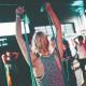 fitundgesund fitness Ernährung  happyfitlife.de